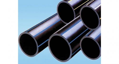 PE和PVC给水管的区别及是否可以代替铁管
