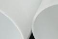 mpp管焊接前需要做哪些检查,做哪些清理?